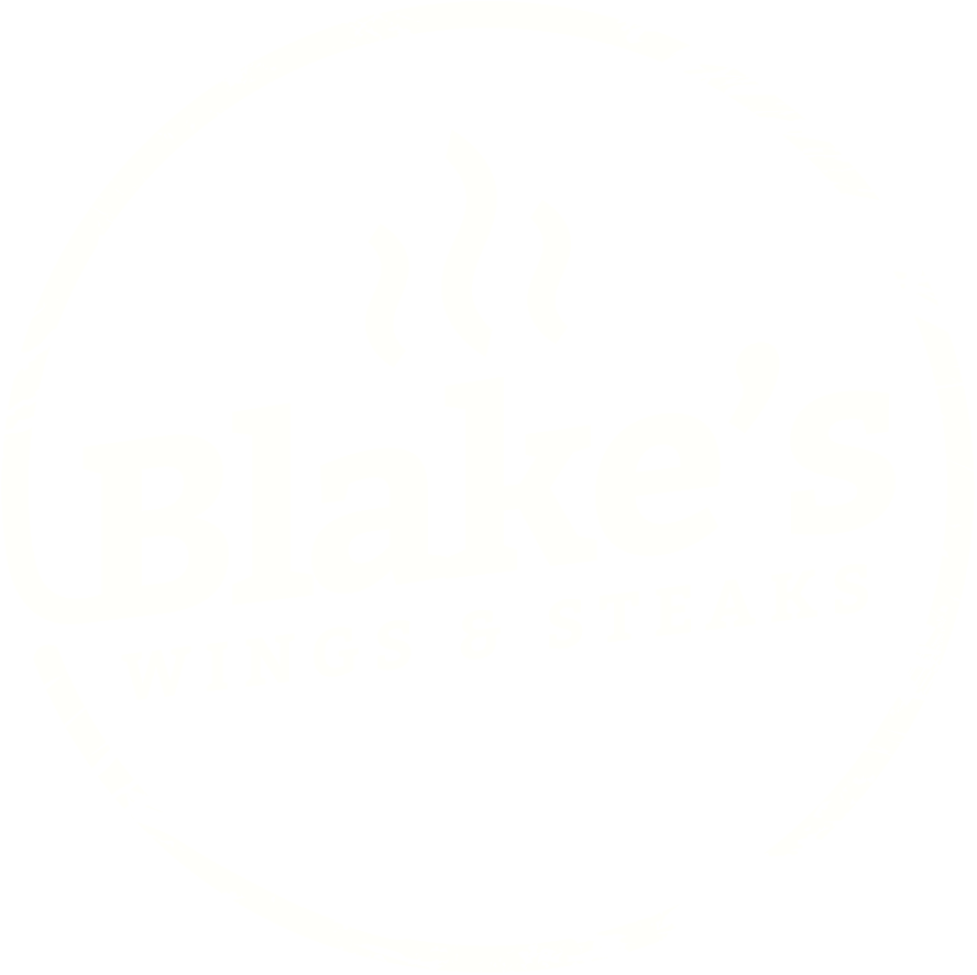 Blake's Wings & Steaks